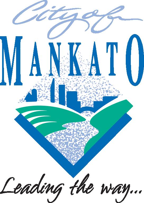 The City of Mankato